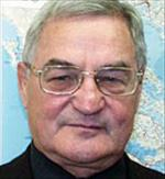 Анатолий Колесов