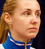 Виолетта КОЛОБОВА