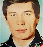 Геннадий КОМНАТОВ