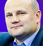 Александр Конаков