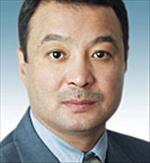 Серик Конакбаев