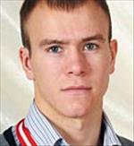 Максим Коптяков