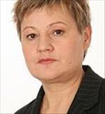 Ольга Коростылева