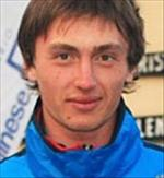 Петр КОРДЮК