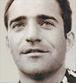 Юрий Корнеев