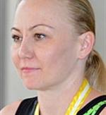 Анна Коробейникова