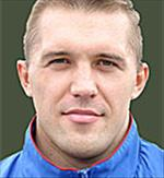 Александр Костоглод