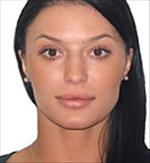 Яна Костенко