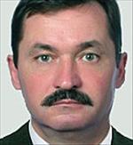 Сергей Косилов