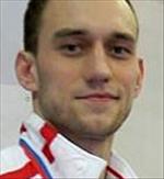Антон Котков