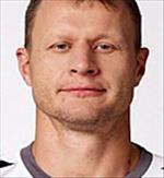 Дмитрий Кузелев