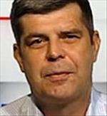 Василий Кудинов