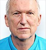 Евгений Коваленко