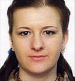 Виолетта Ковальская