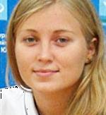 Ольга Козыдуб