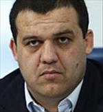 Умар КРЕМЛЕВ