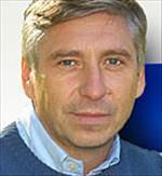 Николай Круглов