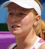 Алла Кудрявцева