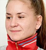 Александра КУЛЕШОВА