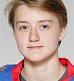 Виктория Кулишова