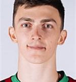 Ильяс Куркаев