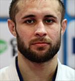 Уали Куржев