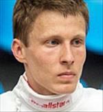 Максим Кустов