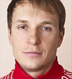 Евгений Лаленков
