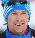 Тимофей Лапшин