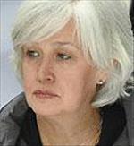 Наталья Линичук
