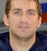 Сергей Лисунов