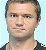 Лев Лободин