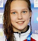 Софья Лобова