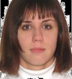 Анастасия Лязева