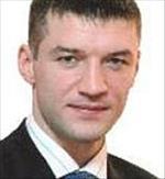 Евгений Макаренко