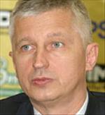 Николай Макаров