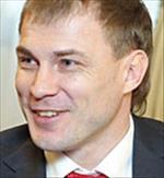 Виталий МАКАРОВ