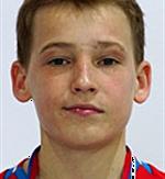 Максим Малофеев