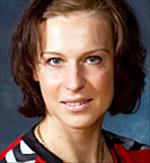 Екатерина Маренникова