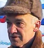Сергей МАРЧУК