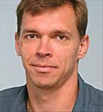 Руслан Мащенко