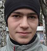 Самир Мастиев