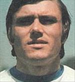 Виктор Матвиенко