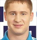 Владимир Махнутин