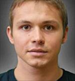 Алексей Мазур