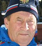 Вадим Мелихов