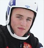 Кирилл Меренков