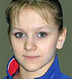 Полина Миллер