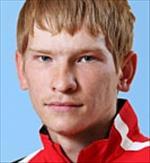Александр Мингалев