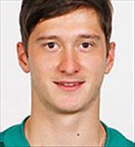 Алексей МИРАНЧУК